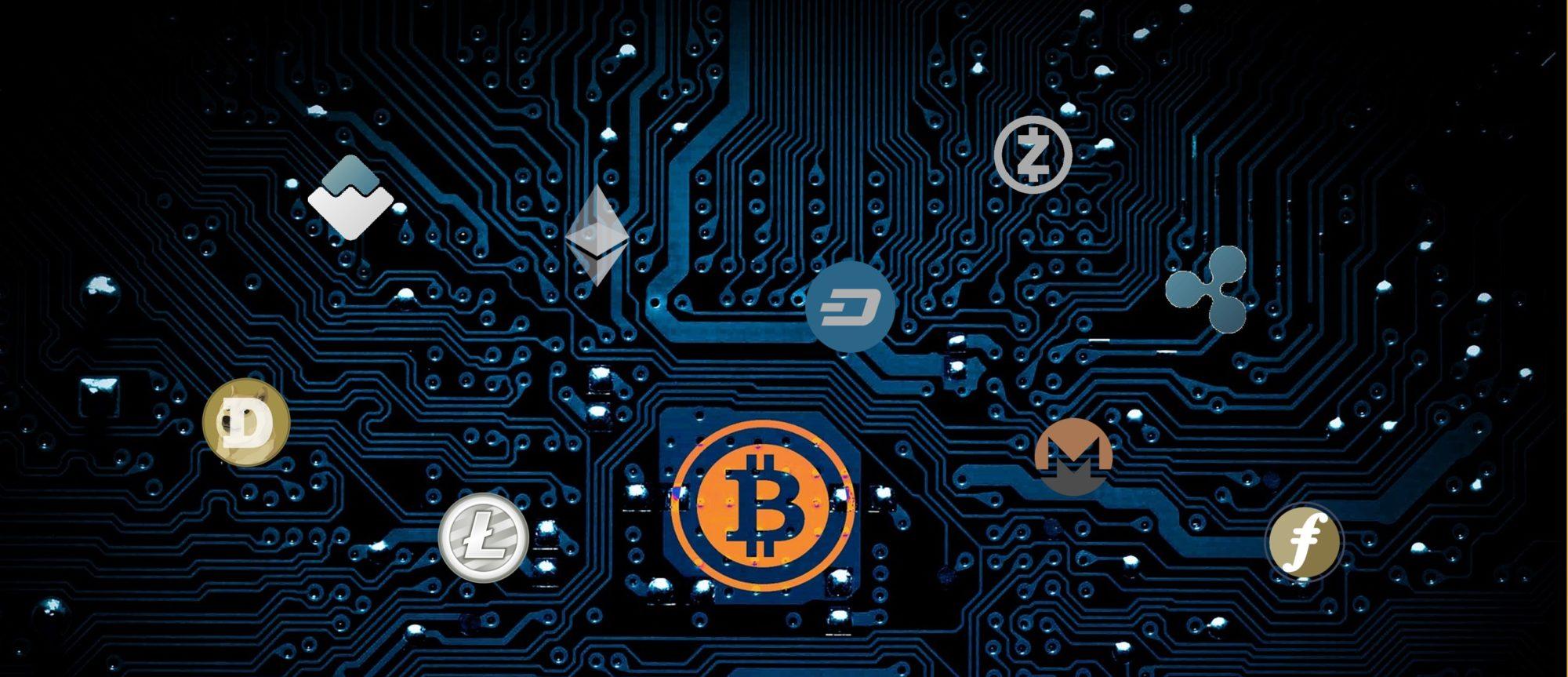 Crypto-Formations.com
